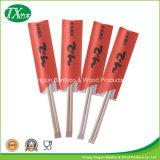 Затавренные палочка Tensoge устранимые Bamboo пакетом