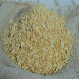 Шрот Soyabean питание для животных
