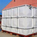 Serbatoio di acqua del composto della vetroresina di SMC GRP FRP