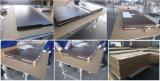 Cabinet de lavage en acier inoxydable durable