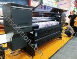 Принтер сублимации для бумаги перехода