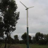 Grid Wind Turbine Generator System 5000W 떨어져