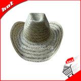 Chapéu de vaqueiro, chapéu de palha, chapéu da promoção