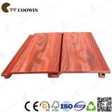 工場製造者のLowesの安い壁の羽目板