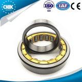 고품질 중국 공급 로잉 머신 (NU309EM)를 위한 원통 모양 롤러 베어링