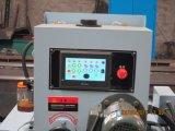 Точильщик для инструментов деятельности молотилки деревянных, автоматический точильщик, точить лезвия