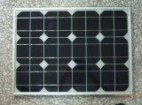 18V 20W 10W 30W poli e mono comitato solare di 40W