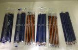 Foshan-Fabrik-Qualitäts-Briefpapier-Packmaschine