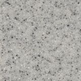 Corian Solid Surface Decoration Material