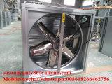 Jinlong 50''professional ventilador de ventilación industrial
