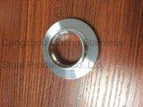 Bride d'ajustage de précision de pipe d'acier inoxydable petite du bâti fabriqué en Chine