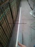 100X100см Super белый полированной плиткой из фарфора - Большой размер 1FA-00