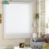 Melhor Qualidade Plaint Personalizados Shangri-La Estore Window
