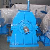 Variable-frecuencia acoplamiento hidráulico para la cinta transportadora (YNRQD-350)