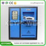 Keypower Rental Company를 위한 700 Kw 짐 은행