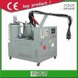 Tuyau Pre-Insulated Making Machine gz-220
