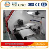 Drehbank-kleine Drehbank CNC-Ck0625