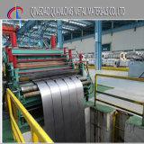 Barre d'acier à angle galvanisé en acier pour Power Towers