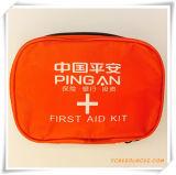 Kit inicial de primeiros socorros como presente de promoção OS31003