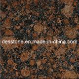 Garnite marrón báltico (DES-IG1)
