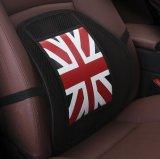 Ammortizzatore e cuscino poco costosi popolari promozionali della vita dell'automobile