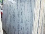 Профессиональное цена камня мрамора Onyx китайской белизны изготовления