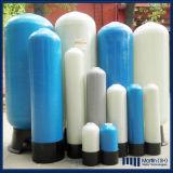 Fabricação profissional de tanque de água
