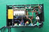 Maschine TIG200PAC/DC Mosfet-TIG AC/DC