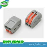 熱い販売法の端子ブロックFB258-2