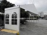 La carpa de PVC exterior permanente Carpa Carpa de aluminio de boda