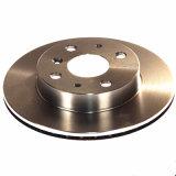 Disque de frein de pièce de la Chine Barke/rotor automatiques 4351210050 disque de frein pour Toyota