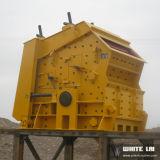 Beste Qualitätsniedriger Preis-Prallmühle (PF-1007)
