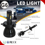 승진 96W/9600lm LED 맨 위 빛 Headlamp 헤드라이트 2017년