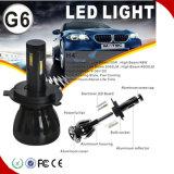 Promotion 96W / 9600lm LED Head Lights Headlamp Headlights 2017