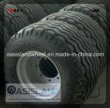 Schlussteil Implement Tyre 500/50X17 18pr 157A8 Imp-05 Zeitlimit