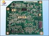 De Raad N610032084AA Kxf0dwtha00 van SMT Panasonic Cm402/602/Npm