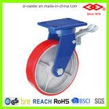 Над колесом рицинуса обязанности (P770-46F150X50Z)