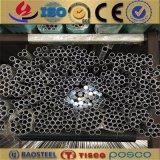 1060 1050 reine verdrängte Aluminiumgefäße für LED/Beleuchtung