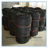 中国からの網のカキ袋