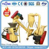 競争価格の小さい木製の餌機械