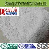 Het industriële Formaldehyde die van het Ureum van de Rang het Poeder van /Melamine van Boortoren vormen