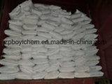 Fornecimento de grau industrial da fábrica de bicarbonato de amónio