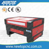 150W Reci Tube, láser máquina de corte, máquina de grabado (LC1325)