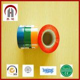 Buen precio y fuerte Cinta eléctrica Adhesión de PVC en China