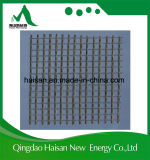 12*12mmの110GSM壁のための壁補強のガラス繊維の網