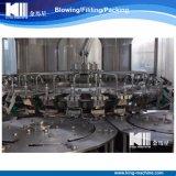 Macchinario di riempimento della pianta dell'acqua minerale con l'alta qualità