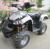 60 km / h de velocidad ATV Quads Air Cooled Todo Terreno ATV 110cc Mini (ET-ATV003)