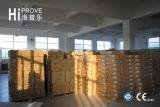 Bandage Médical Populaire / Bandage De Plâtre De Paris Fabriqué en Chine