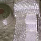 Torcitura Tessuto-Tessuta tessuta E-Vetro