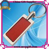 Trousseau de clés en métal pour le cadeau de promotion (m-mk28)